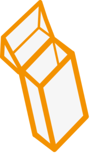 MyBoxPocket